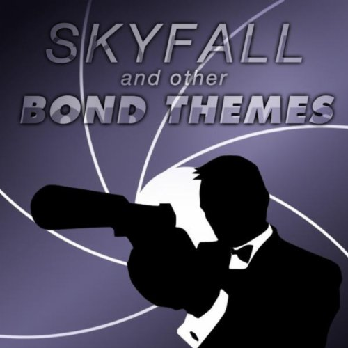 Theme From Casino Royale (Casino Royale Theme 1967) by