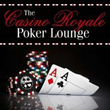 🥇🥈🥉 Casino Royale Title Song Mp3 Download [2019] 🤑
