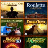🥇🥈🥉 Casino Tipico App [2019] 🤑