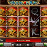 🥇🥈🥉 Book Of Dead Slot Cheat [2019] 🤑