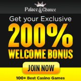 🥇🥈🥉 No Deposit Casino Bonus Codes Cashable Australia [2019] 🤑