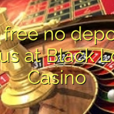 🥇🥈🥉 Free Online Casino Games Win Real Money No Deposit