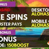 🥇🥈🥉 Trada Casino No Deposit Bonus Codes [2019] 🤑