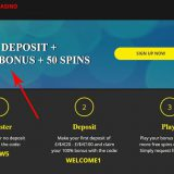 🥇🥈🥉 Trada Casino Bonus Code No Deposit [2019] 🤑