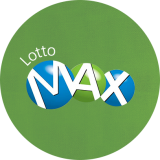 🥇🥈🥉 Lotto Max [2019] 🤑