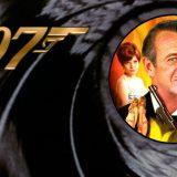 🥇🥈🥉 007 Casino Royale Trailer Español [2019] 🤑