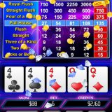🥇🥈🥉 Jacks Or Better Video Poker App [2019] 🤑