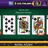 🥇🥈🥉 Video Poker Regeln [2019] 🤑