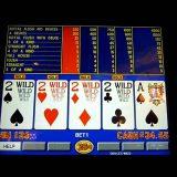 🥇🥈🥉 Video Poker Online Free Play [2019] 🤑