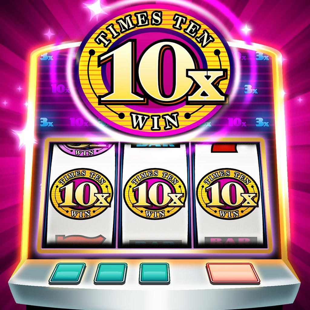 Viva Slots Las Vegas - Free Casino Slot Machine Games hack