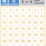 🥇🥈🥉 Lottozahlen Wie Lange Nicht Gezogen Mittwoch [2019] 🤑