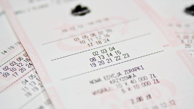 🥇🥈🥉 Lotto Vollsystem 007 Kosten [2019] 🤑