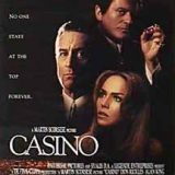 🥇🥈🥉 Casino 1995 Movie Stream [2019] 🤑