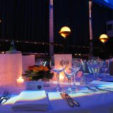 🥇🥈🥉 Casino Zollverein Candle Light Dinner [2019] 🤑