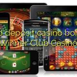 🥇🥈🥉 Jupiter Club Casino No Deposit Bonus Codes 2017 November [2019] 🤑