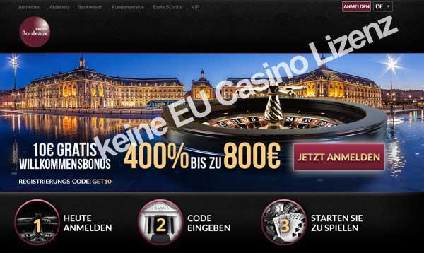 Novoline Casino Top Novoline Online Casinos 2019 Novoline
