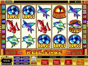 Book of Ra online casino mit Echtgeld Bonus | € 250 GRATIS in 2018
