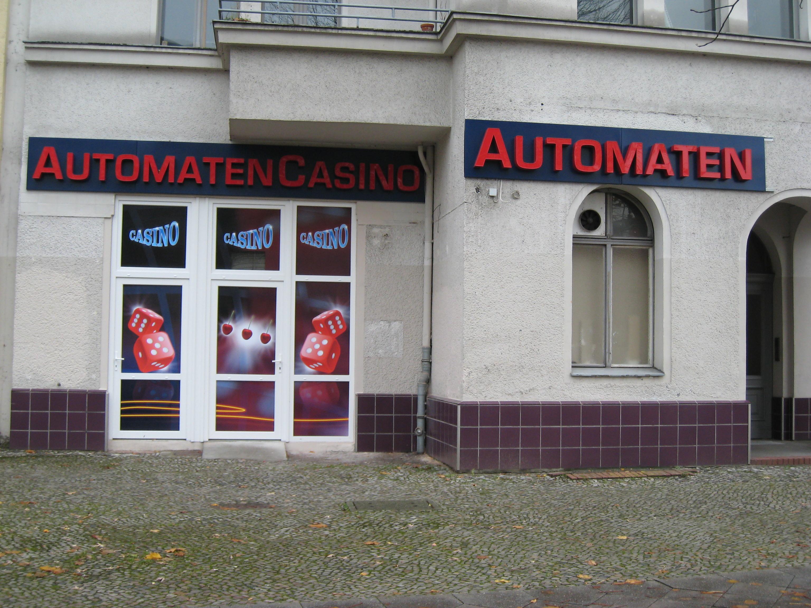casino merkur spielothek frankfurt am main
