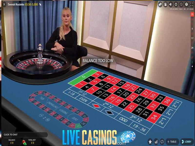 Live-Svensk-Roulette-3
