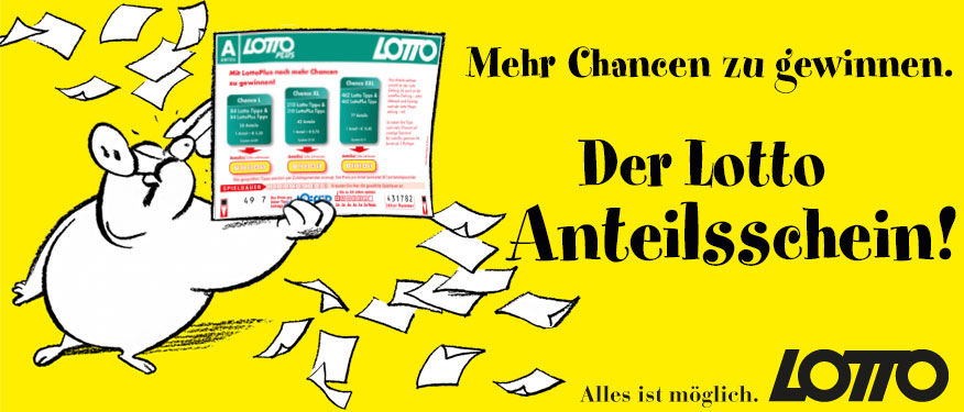 Gewinnabfrage Lotto 6 aus 45 - Österreich Gewinnzahlen