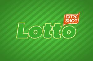Lotto - Illinois Lottery