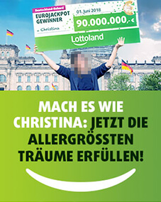 Swiss Lotto - Aktuelle Gewinnzahlen & Quoten