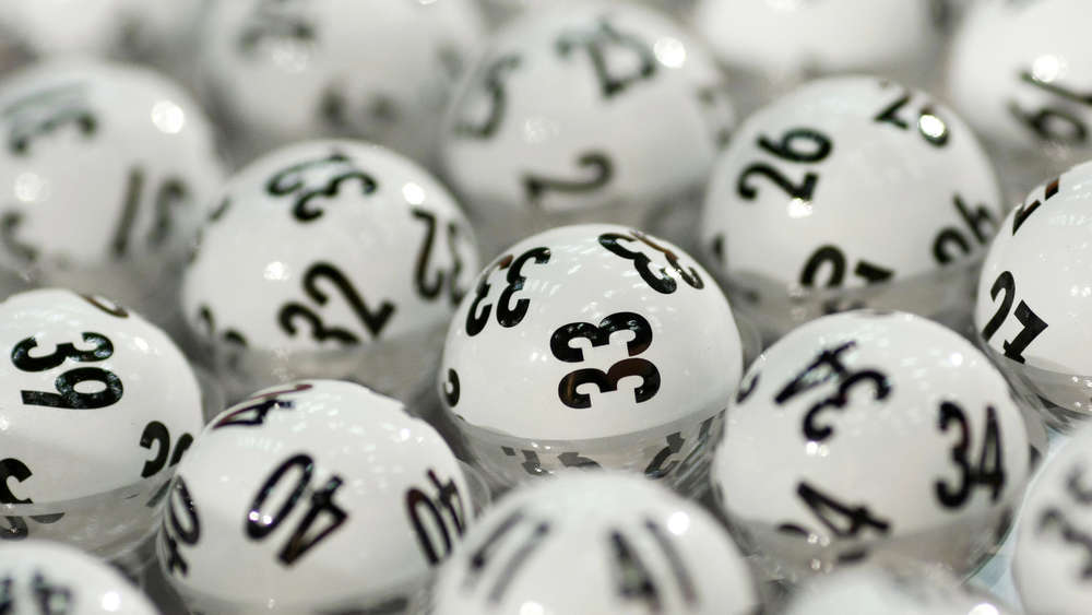 Lotto am 02.03.2019: Das sind die aktuellen Lottozahlen | Welt