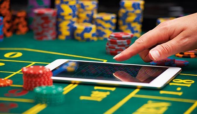 Best Poker Sites & Casino Bonuses in 2019 – Netti Poker Is