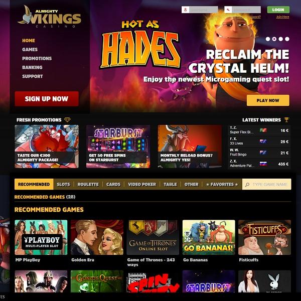 Book of Ra online - Kostenlos oder im Online Casino