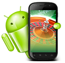 Top Android Roulette Apps – Online Roulette For Android