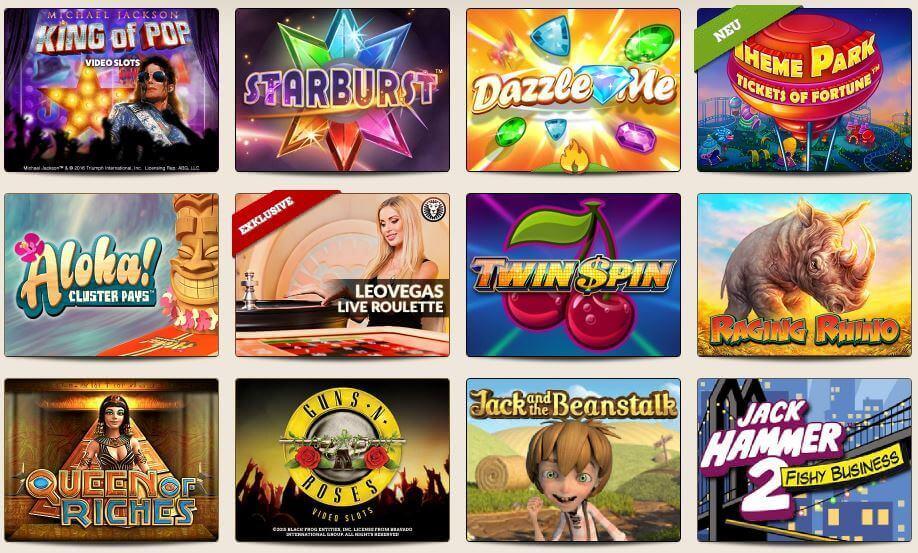 Hugo online spielen - Der Hugo Spielautomat | April 2019