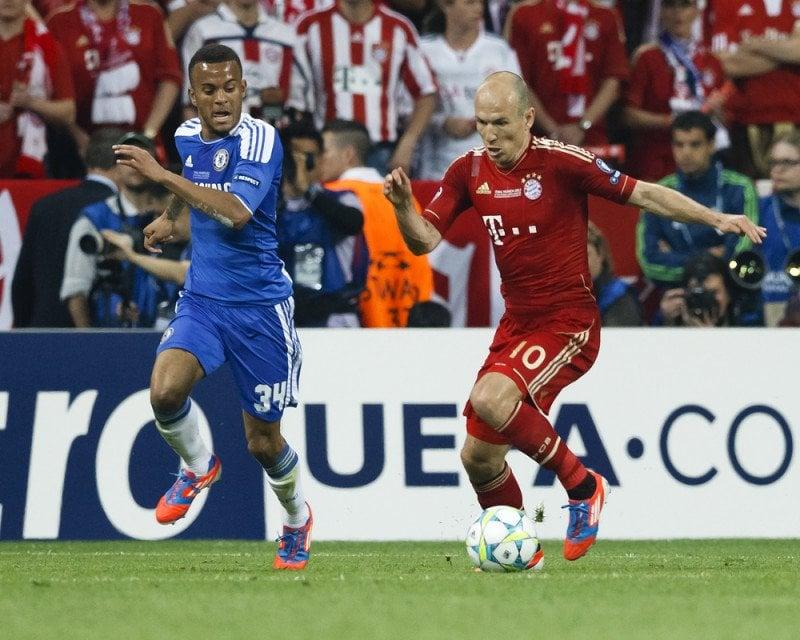 FC Bayern München Wett-Tipps heute » Sportwetten Tipps 2019