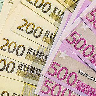 LOTTO 6aus49 - aktuelle Gewinnzahlen | wetdog.eu