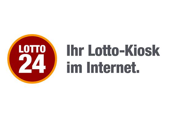 Lotto24 Gutschein: 5€, 10€, 10% Gutscheincodes April 2019