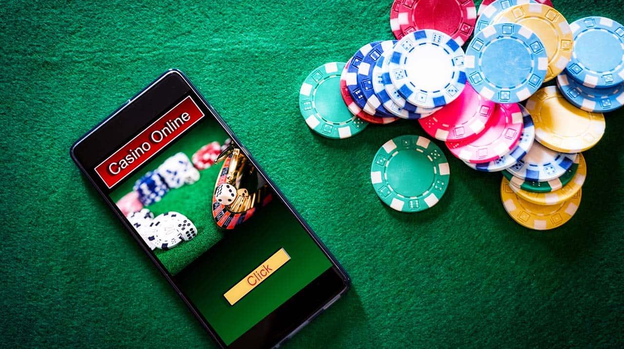 Five Things to Watch for In U.S. Online Gambling In 2019