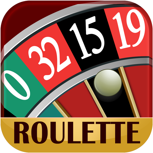 Roulette Royale – FREE Casino 2019 for PC Windows 10
