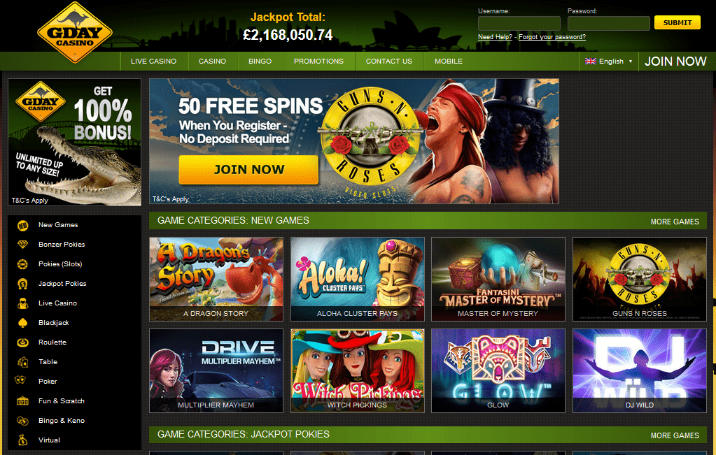 Kunena :: Topic: Mr smith casino bonus code no deposit
