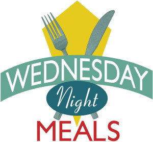 meals_8878c