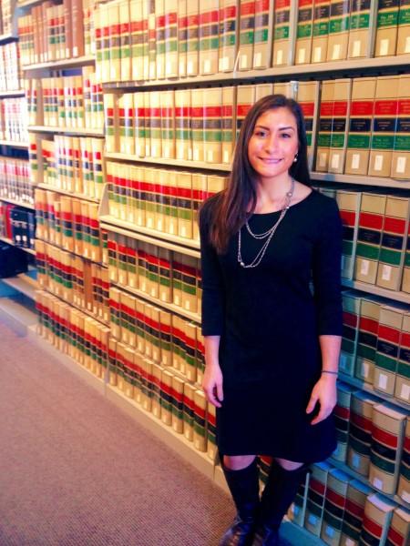 Vermont law