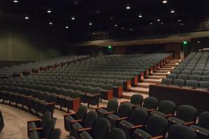 Casella Theater