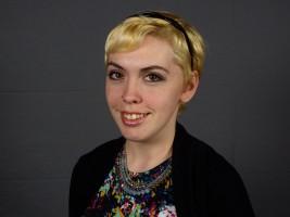 Danielle McKeighan Photo