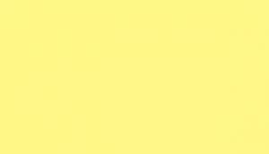 Castleton 3935