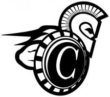 Symbol - Black