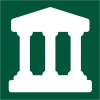 Financial Aid, Icon designed by Freepik