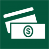 Billing & Payment Info, Icon designed by Freepik