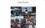 Colin Proctor