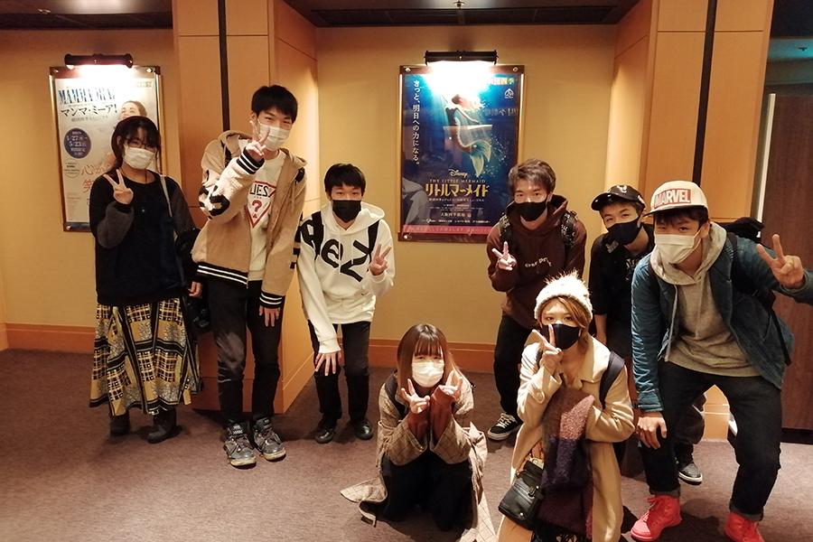 コロナ 大阪 劇団 四季 【6月18日更新】宝塚歌劇公演再開へ 劇団四季も再開見込み
