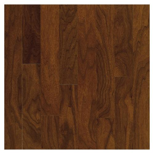 Laminate Flooring Lowes Sale