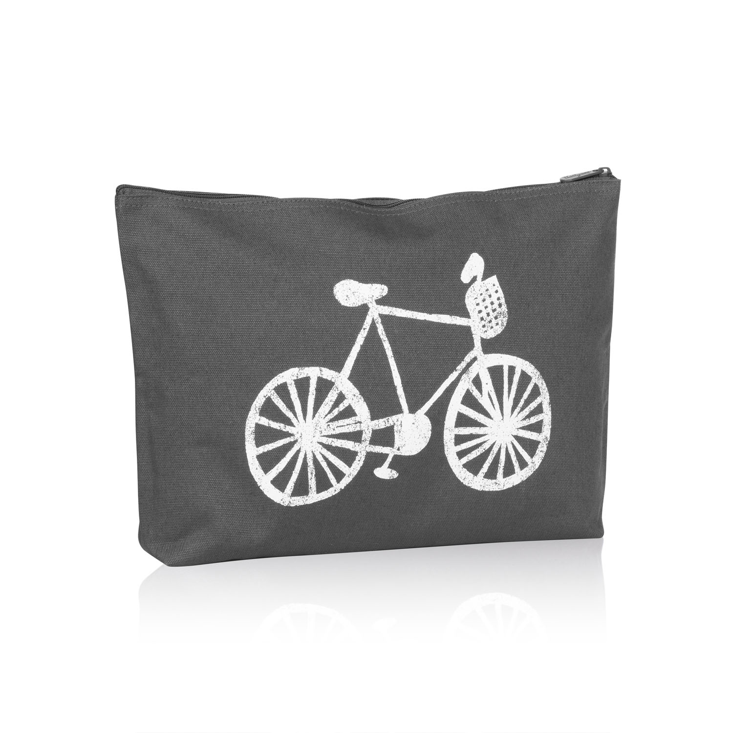 Hostess Gift Ideas Bicycle Zipper Pouch Thirty One Gifts