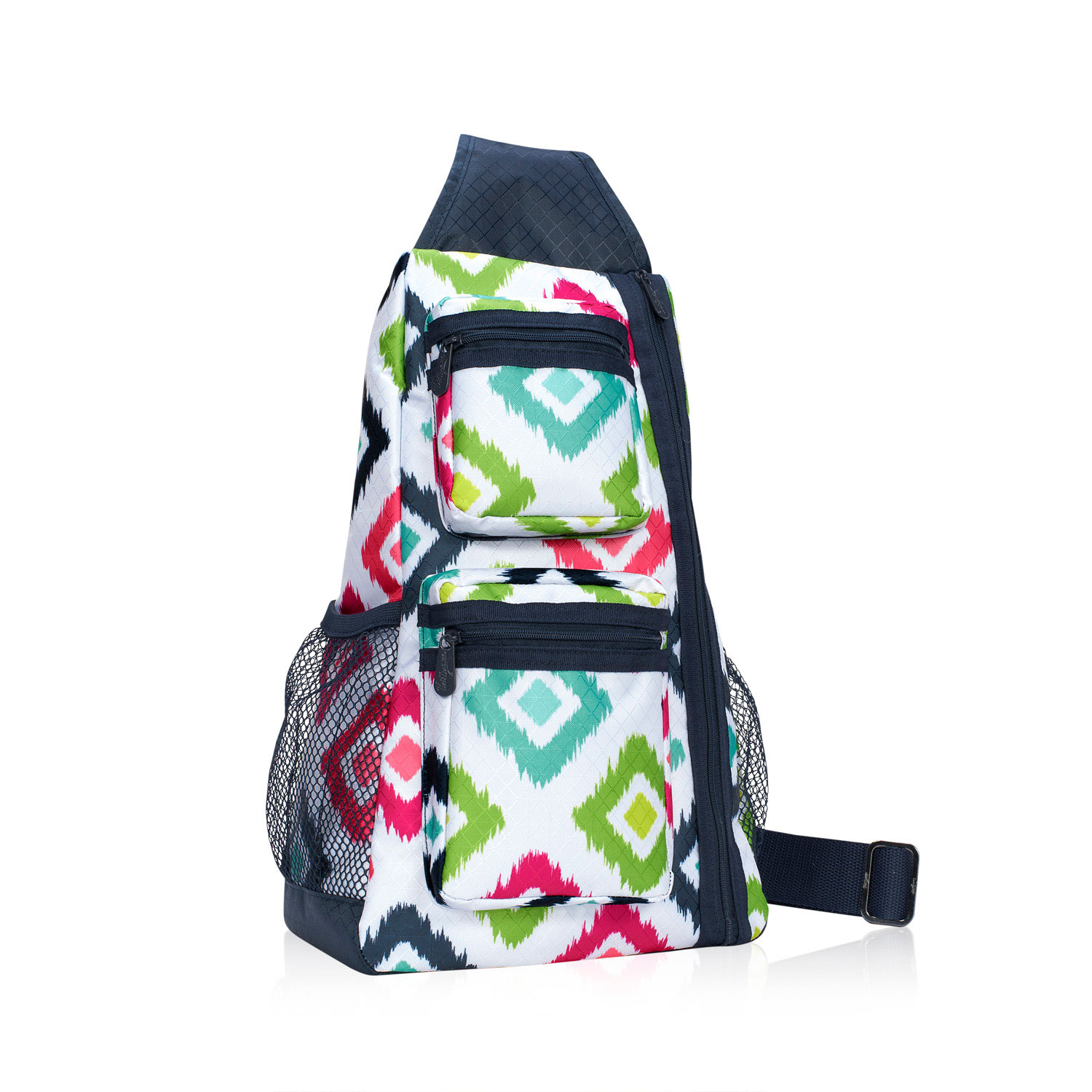 Purses - Thirty-One Gifts